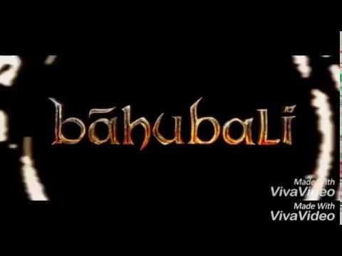 Jay Jay Kara Full Video | Baahubali -the conclusion 2017