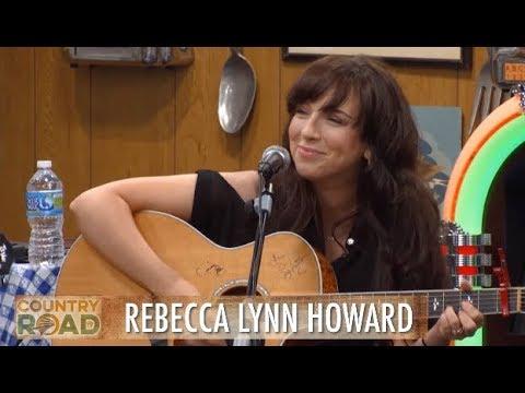 "rebecca-lynn-howard---""coal-miner's-daughter"""