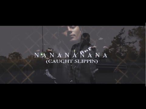 RAMIREZ - NANANANANA (CAUGHT SLIPPIN)