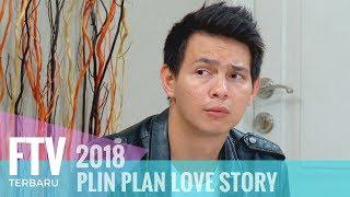 Video FTV Marcell Darwin & Rebecca Tamara - Plin Plan Love Story download MP3, 3GP, MP4, WEBM, AVI, FLV November 2018