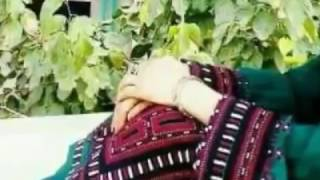 Balochi Song 2015 shah jaan dawoodi