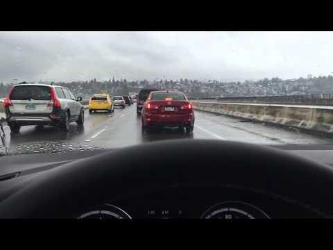 Volkswagen Golf Adaptive Cruise Control