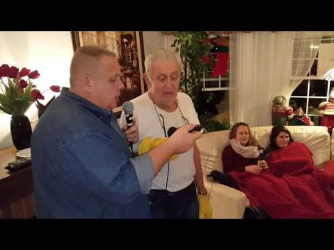LeRoy Karaoke Highlights