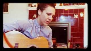 Mercy Mercy - Hillsong Worship  Cover  By Isabeau