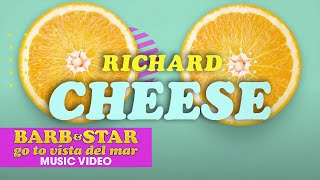 Barb \u0026 Star Go To Vista Del Mar (2021 Movie) I Love Boobies Music Video – Kristen Wiig, Annie Mumolo