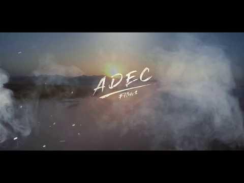 ADEC FILMs : [All Drone]