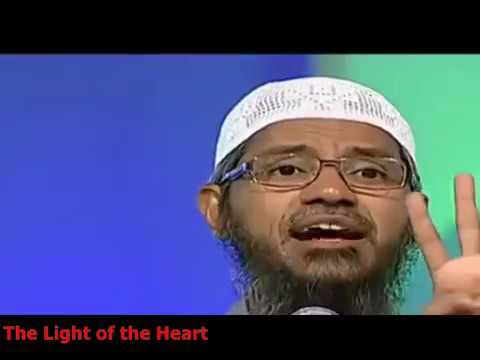 A Guy Challenged Dr Zakir Naik By Buddhism (Hindi/Urdu)