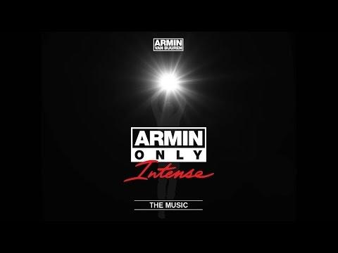 Armin Van Buuren - Hystereo [Taken From Armin Only - Intense ''The Music'']