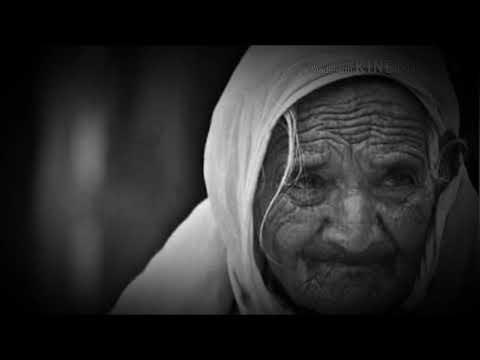 Ek aakh wali maa ki dard bhari kahani | maa ki mamta | maa ka pyar | Hindi stories | Golden Gupta