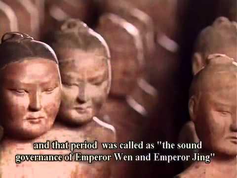 YouTube -  Emperor Wudi of Han Dynasty 1_4