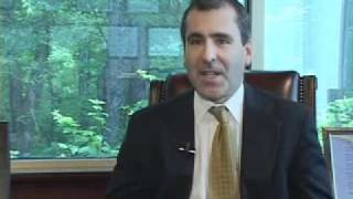 Liposuction Baltimore Maryland Washington And Northern Virginia