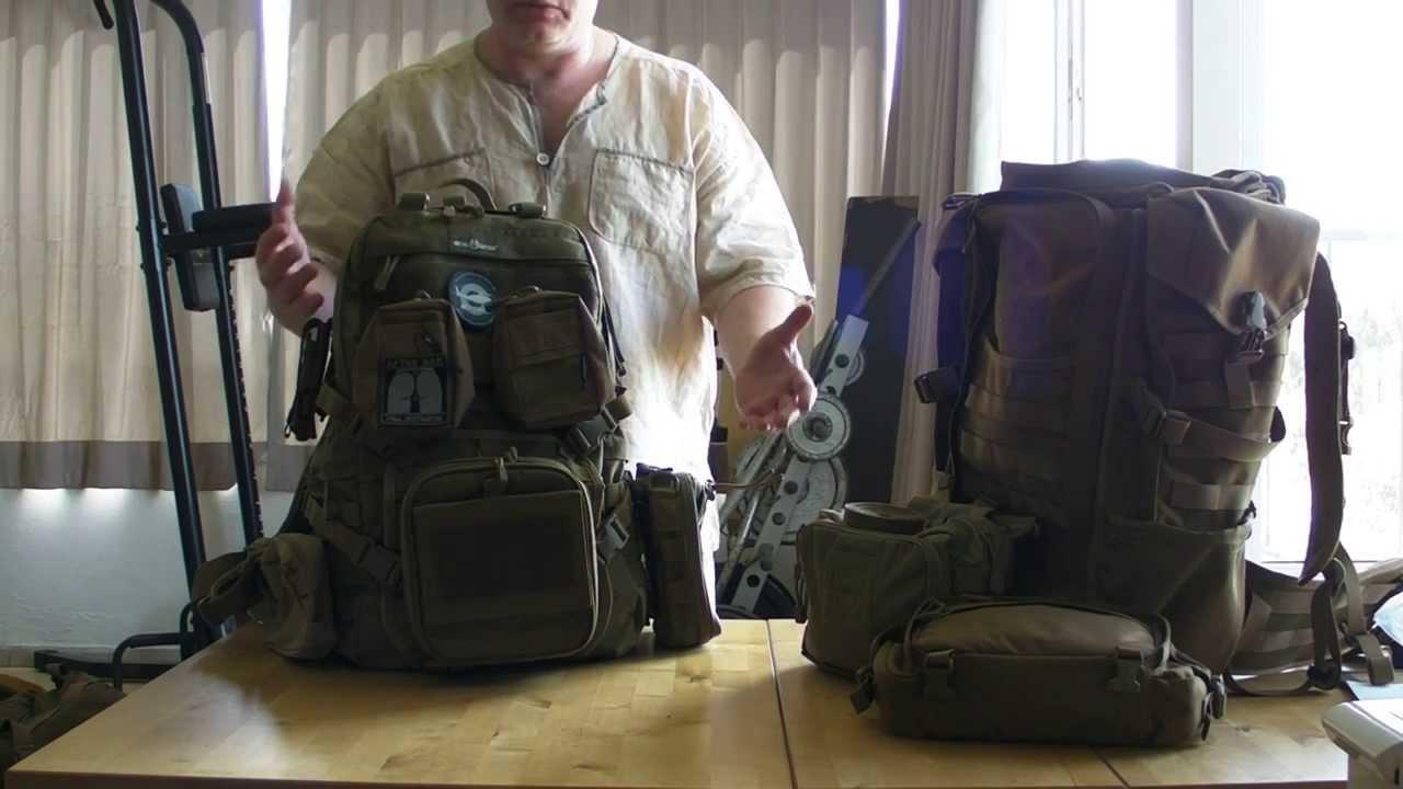 Рюкзак выживальщика рюкзак в школу купить в москве в магазине