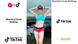Bum Bum Tam Tam Tik Tok Musical ly Trends Challenge