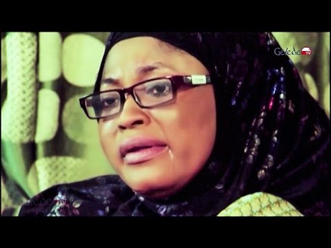 Amin Ati Ami (The Seal & The Sign) - Latest Yoruba Movie 2016 Drama [PREMIUM]
