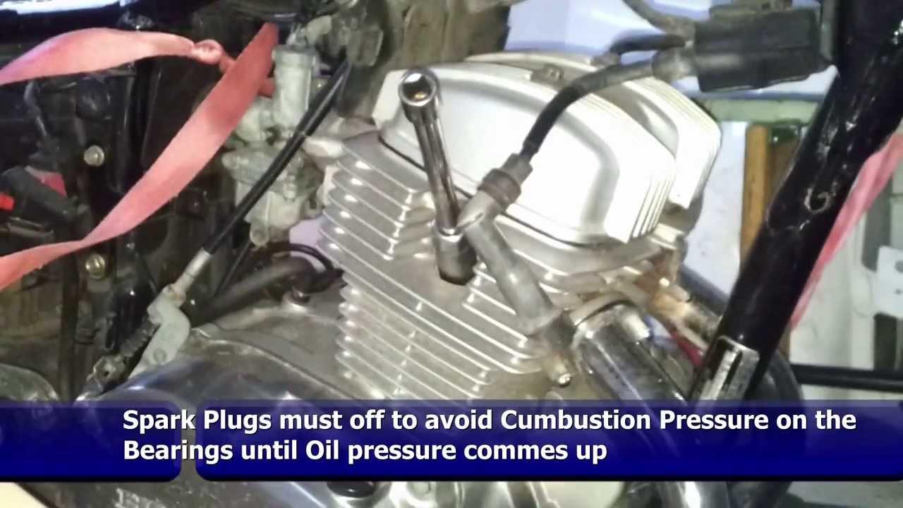 small resolution of honda rebel 250 engine repair guide
