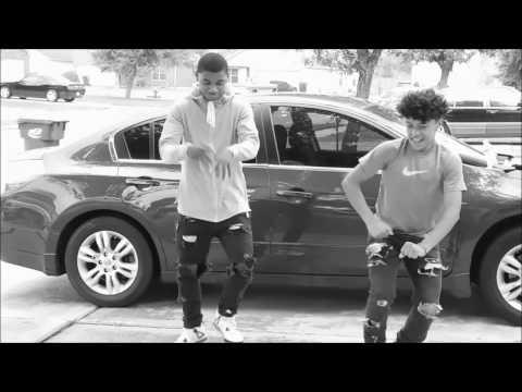 Xavier - Bad Trip (prod.Stookie)