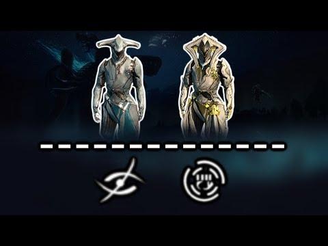 warframe---updated-builds---loki-&-loki-prime-(irradiating-invisibility)