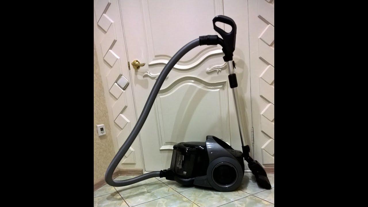 Моющие пылесосы Керхер. Моющий пылесос Karcher PUZZI 8-1 C - YouTube