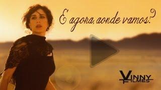 E AGORA, AONDE VAMOS? | Trailer Legendado (Vinny Filmes)