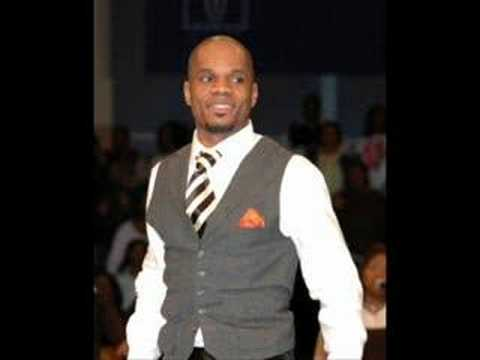 Kirk Franklin How it used to be *with lyrics*