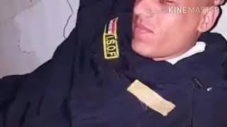 الشهيد البطل حسين فرج ياسر