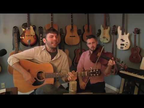 To Live is Christ Guitar and Viola Version