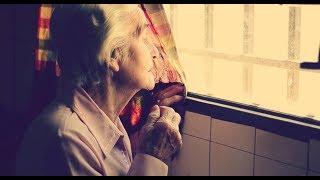 Michaela Paštéková - Mama je mama ❤️❤️  ❤️