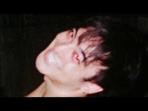 Joji ft Trippie Redd  RIP  Audio