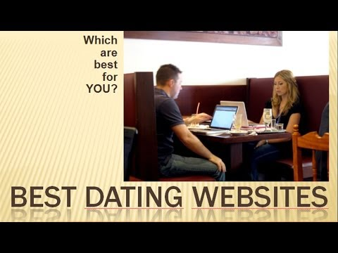 dating websites nerds