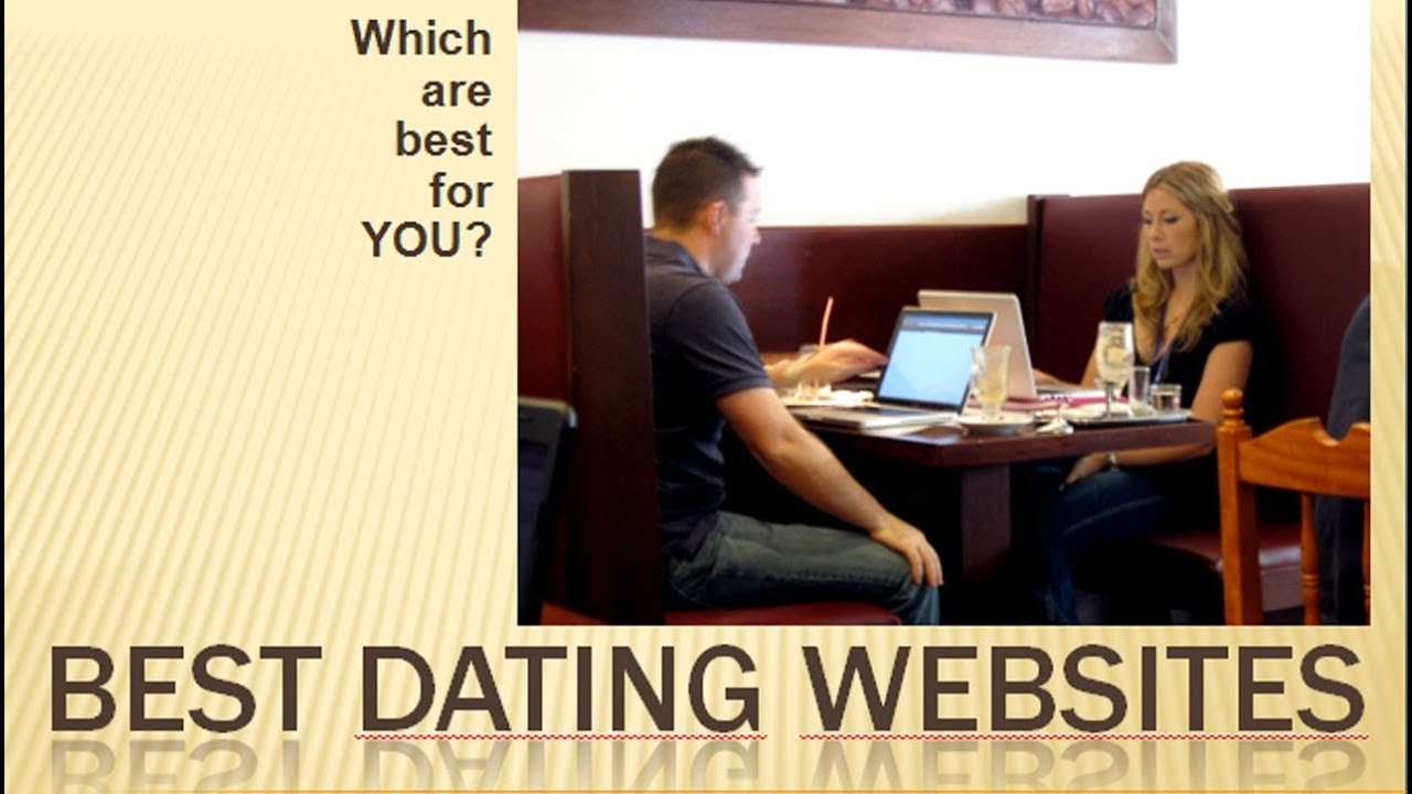 which are the best dating sites Find the best dating sites australia - october 2018 when it comes to finding love the best dating sites australia will help you meet your perfect match online dating is very common these days and more and more singles are using the internet to find their soulmate or just to make new friends.