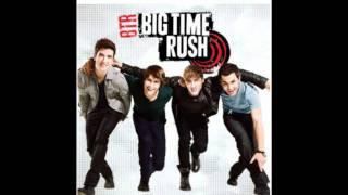 "Big Time Rush - ""Famous"" [HD]"