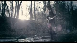 Судный день (2011) Фильм. Трейлер HD