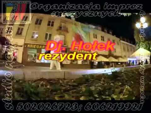 Verdis - Kłamiesz kłamałaś + teks karaoke lyrics Club Prada Grajewo