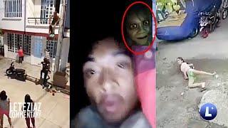 Yung Masarap Tulog Mo Pero Masama Gising Mo Funny Videos Compilation
