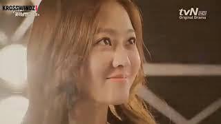 Dil meri na sune dil ki main na sunu korean version song