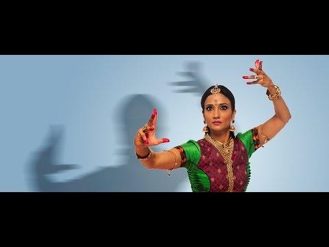 Savitha Sastry in 'Chains'