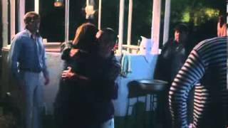 ' Шулер   Одесса мама 2013 ' от STAR MEDIA   Трейлер !!
