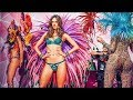Victoria's Secret Fashion Show: Despacito Party Music 2017