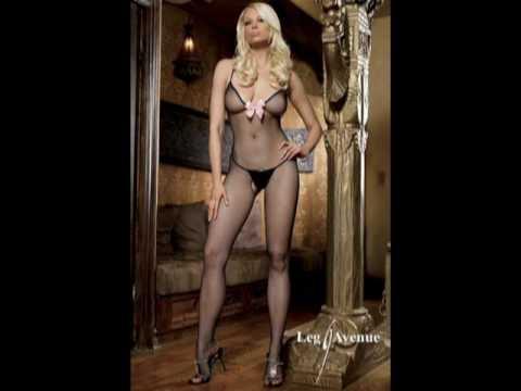 erotiska underkläder sexiga undekläder