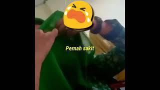 Vidio Story WA Keren Cewek Diputusin Nangis TanbeTeam