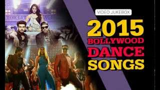 Top Bollywood DJ Remix Songs April 2015 Jukebox | Party Songs | Latest Bollywood Remix Jukebox Songs