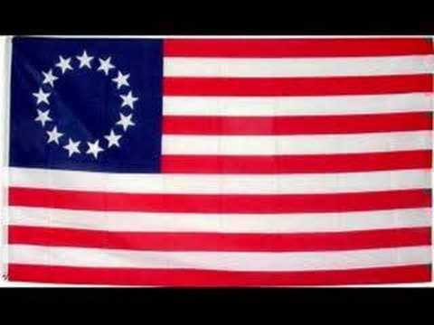 Yankee Doodle (Dandy)