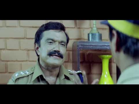 Latest Telugu Full Movie 2018 | New Release Telugu Movie | Sampanki Povvulu | Exclusive Movie 2018