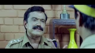 Latest Telugu Full Movie 2018 | New Release Telugu movie | Sampanki Povvulu | Exclusive Movie 2018 thumbnail