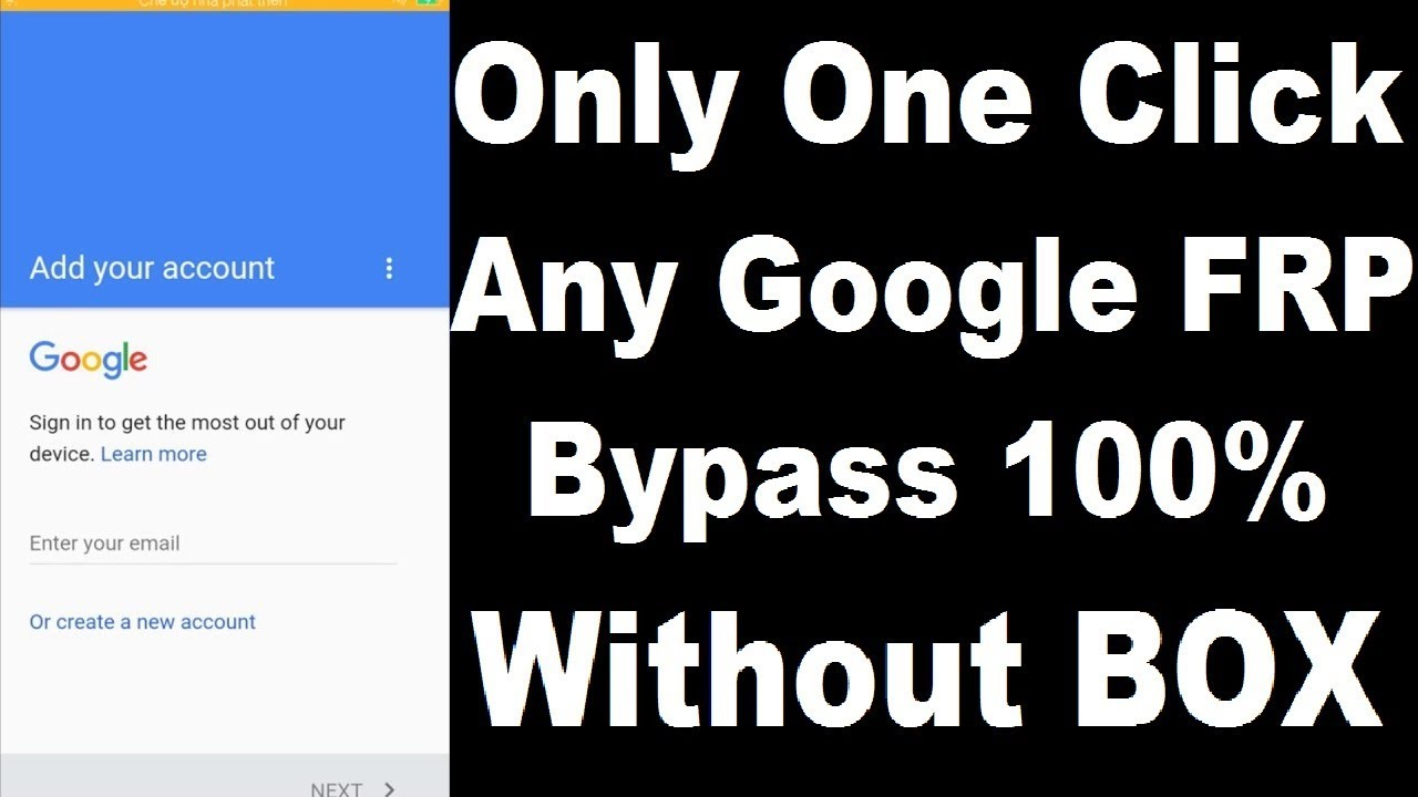 Samsung FRP Bypass in One Click 100% Done by Sagar Mobile