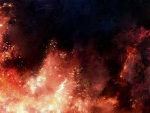 Mission To Mars - Soundtrack Ennio Morricone 2