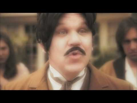 Drunk History Vol. 6 Featuring John C. Reilly, and Crispin Glover