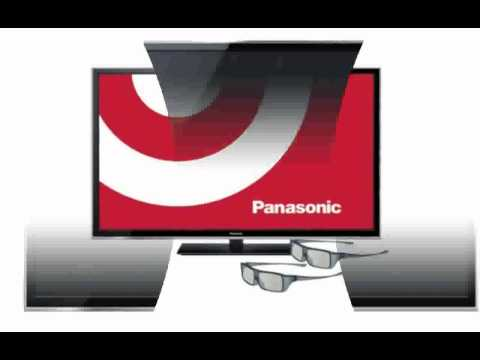 Panasonic Smart VIERA ST60 Series Specification thimborada