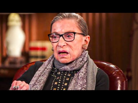 Will RBG's Death Unite EVERY Republican??
