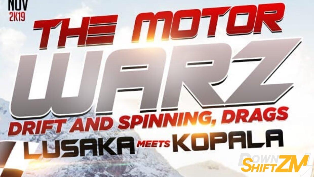 Download LUSAKA meets Kopala: PALA Family Park Event preview